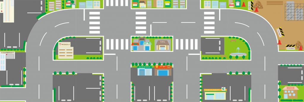 minicarmap2-4
